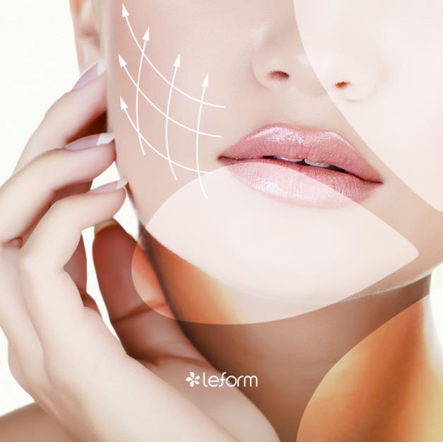 leform-cirurgia-plastica